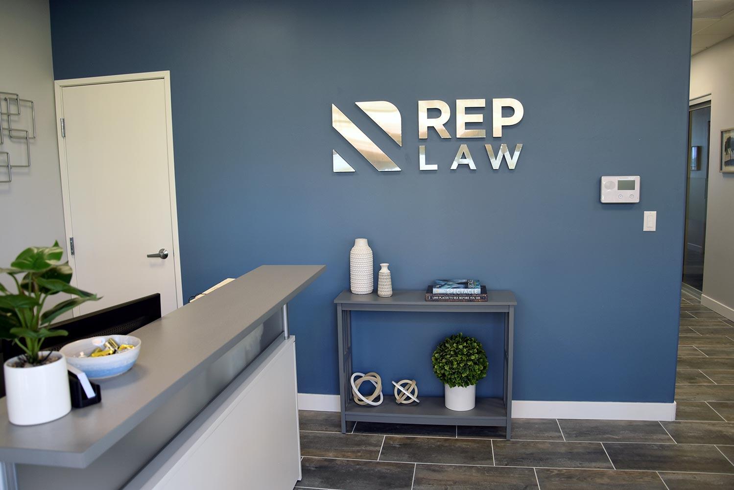 rep-law-reception-02