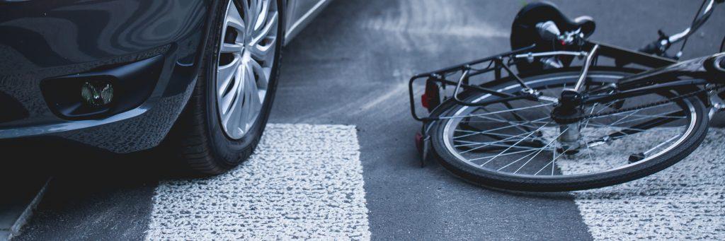 bike-accidents-in-arizona